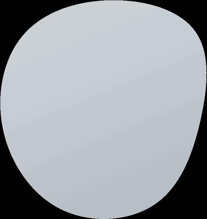 amoCRM – WayForPay